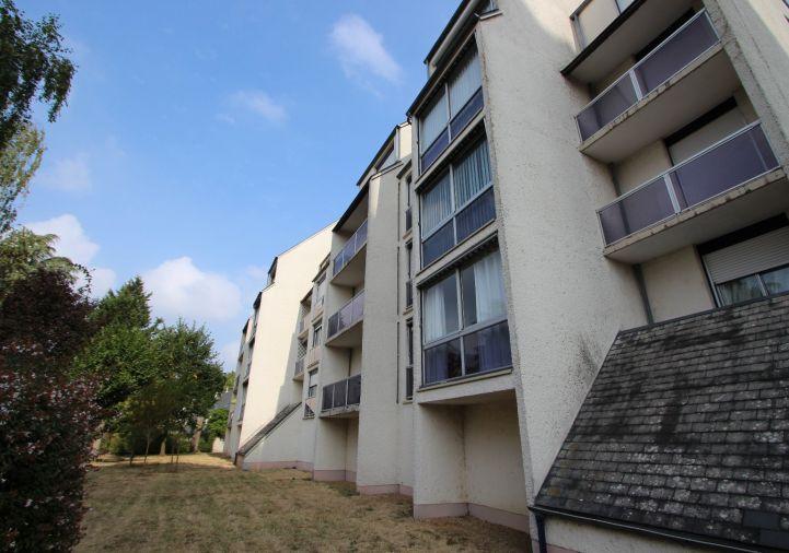 A vendre Olivet 4500516225 Ad hoc immobilier