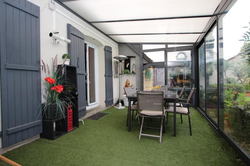 A vendre Olivet 4500516227 Ad hoc immobilier