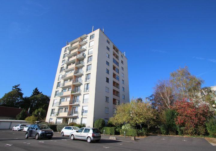 A vendre Olivet 4500516245 Ad hoc immobilier