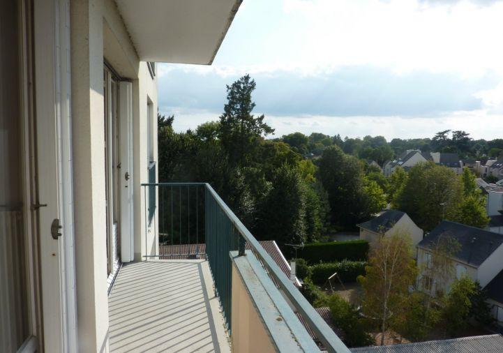 A vendre Olivet 4500516245 Ad hoc immobilier