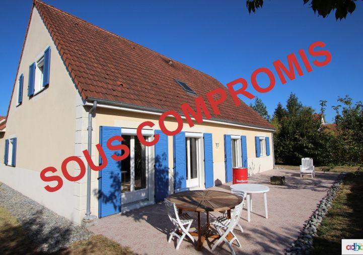 A vendre Olivet 4500516248 Ad hoc immobilier