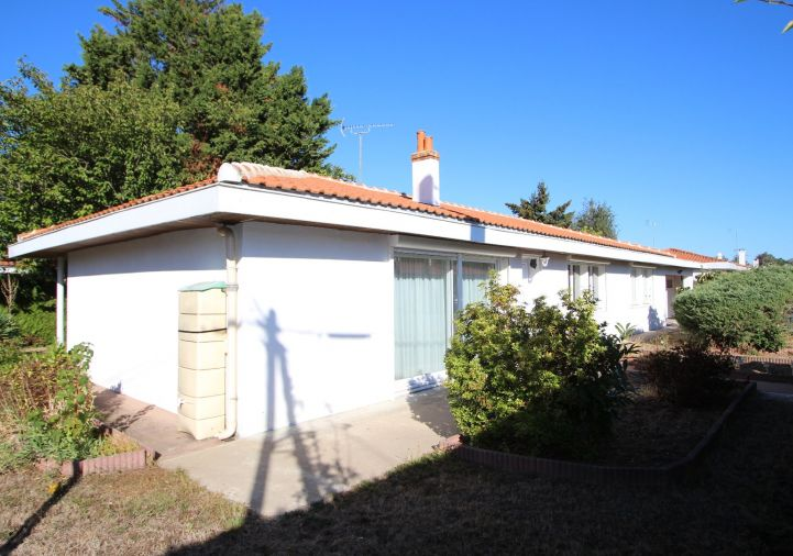 A vendre Olivet 4500516259 Ad hoc immobilier