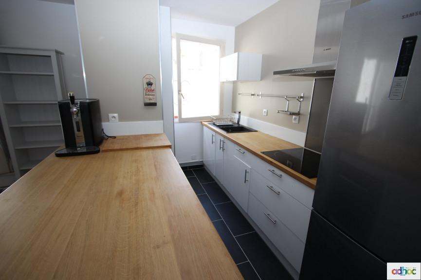 A louer  Orleans   Réf 4500516265 - Ad hoc immobilier
