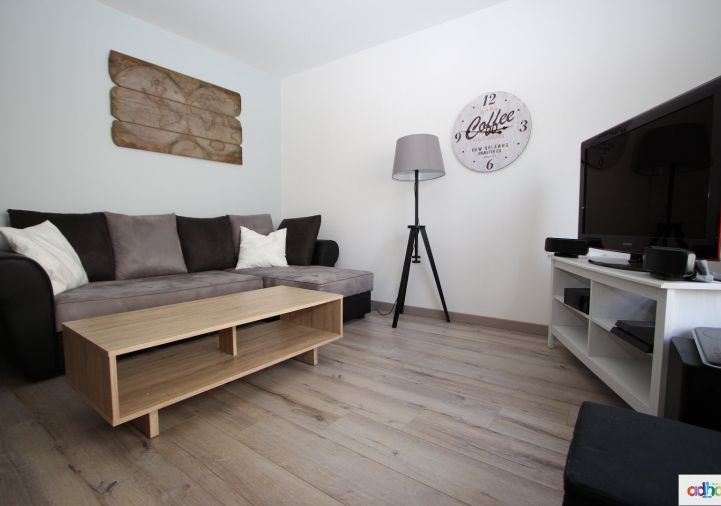 A louer Appartement Orleans | R�f 4500516265 - Ad hoc immobilier