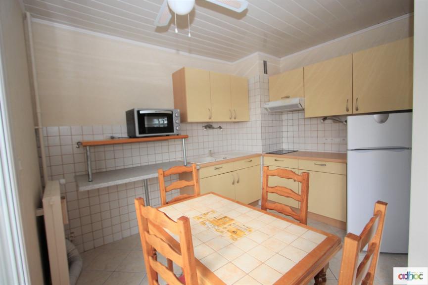 A louer  Orleans | Réf 4500516275 - Ad hoc immobilier