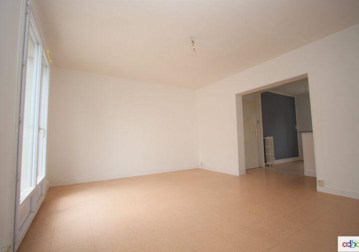 A louer Orleans 4500516280 Ad hoc immobilier