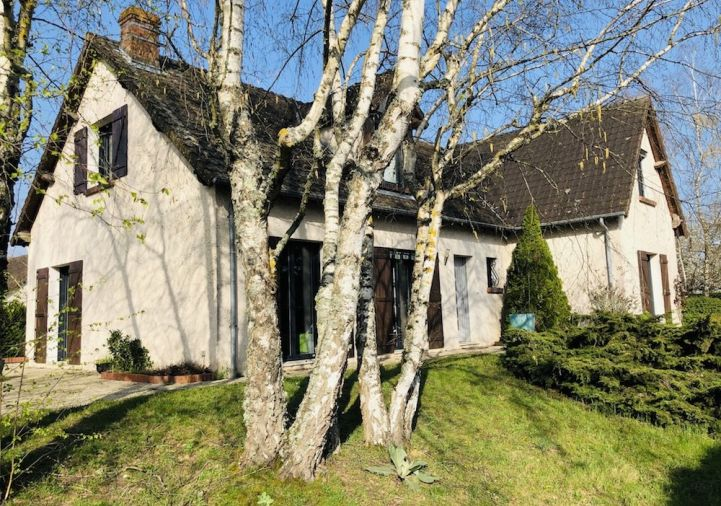 A vendre Olivet 4500516296 Ad hoc immobilier