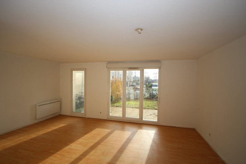 A vendre Orleans 4500516309 Ad hoc immobilier