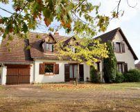 A vendre Saint Cyr En Val  4500516316 Ad hoc immobilier