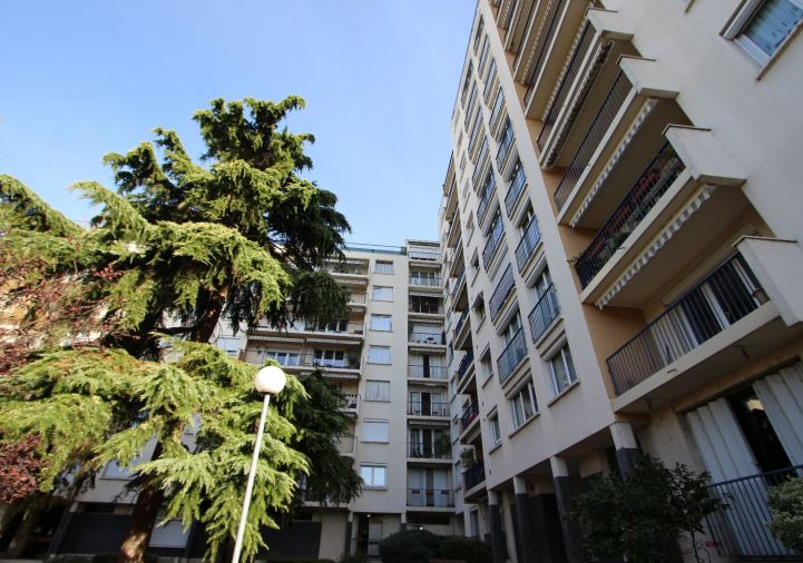 A vendre Orleans 4500516327 Ad hoc immobilier