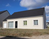 A vendre Olivet  4500516346 Ad hoc immobilier