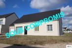 A vendre Olivet 4500516346 Ad hoc immobilier