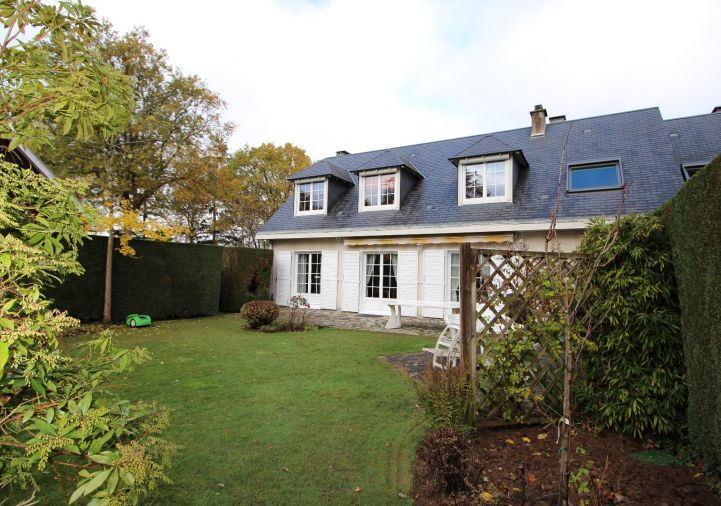 A vendre Orleans 4500516348 Ad hoc immobilier