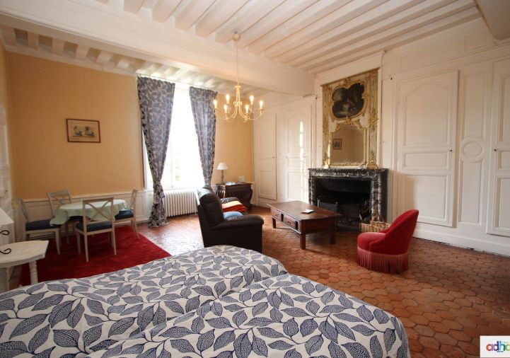 A louer Ardon 4500516368 Ad hoc immobilier