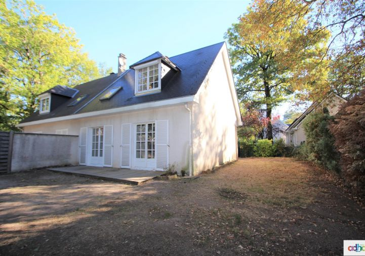A vendre Orleans 4500516369 Ad hoc immobilier