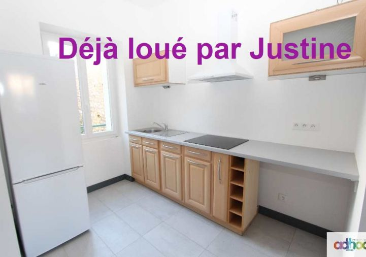 A louer Beaugency 4500516370 Ad hoc immobilier