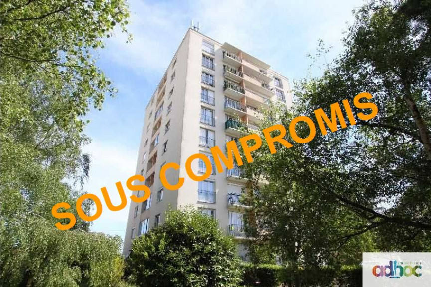 A vendre Olivet 4500516392 Ad hoc immobilier