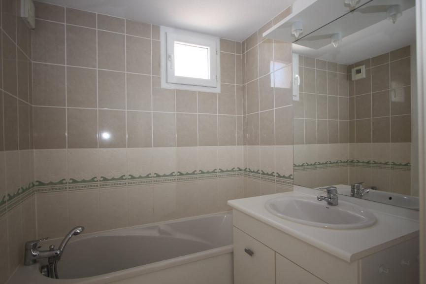 A vendre Olivet 4500516410 Ad hoc immobilier