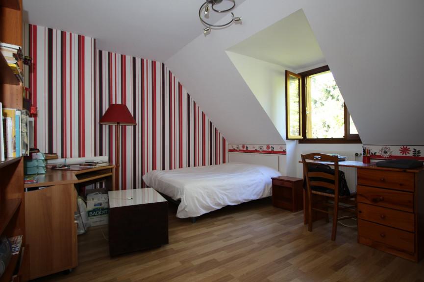A vendre Olivet 450051857 Ad hoc immobilier