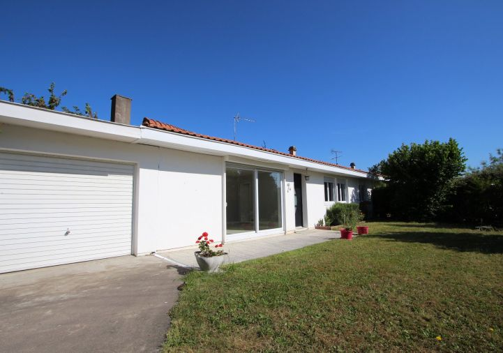 A vendre Olivet 450052025 Ad hoc immobilier