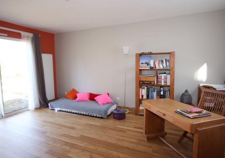 A vendre Olivet 4500524040 Ad hoc immobilier
