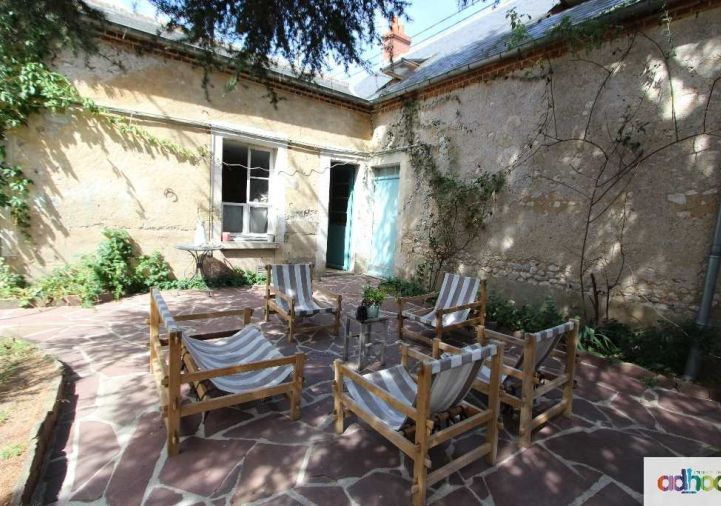 A louer Olivet 450052707 Ad hoc immobilier