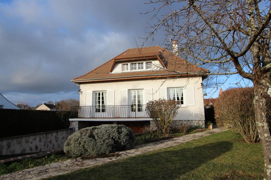 A vendre Olivet 450052749 Ad hoc immobilier