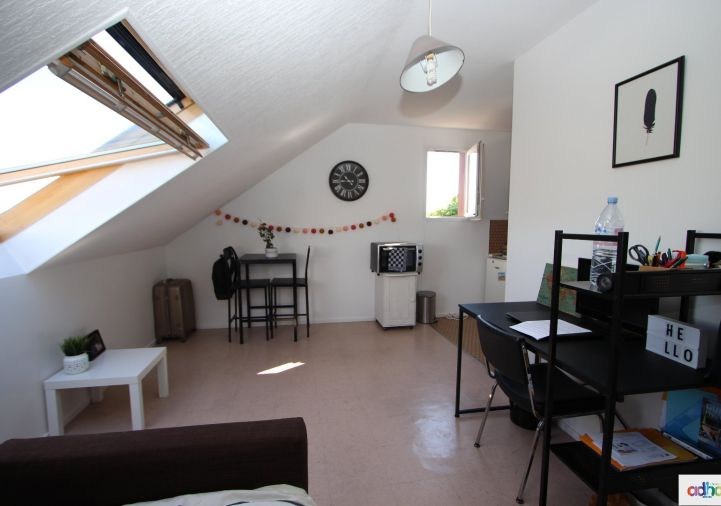 A louer Olivet 4500532718 Ad hoc immobilier