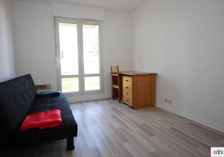 A louer Saint Jean Le Blanc 4500532993 Ad hoc immobilier