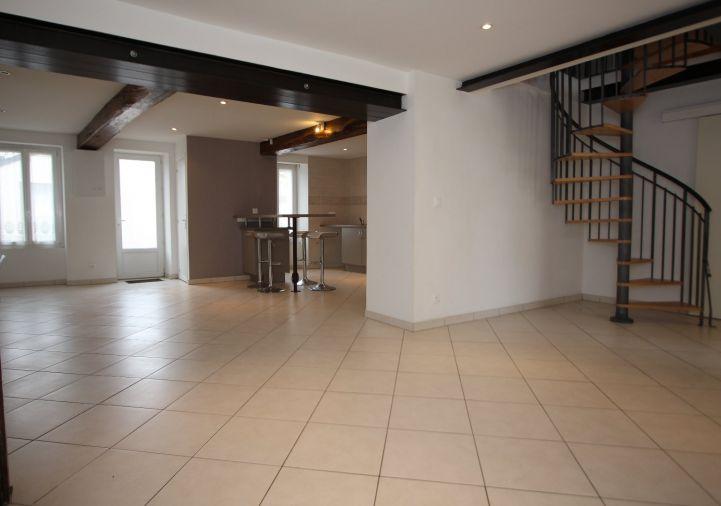 A vendre Olivet 4500533234 Ad hoc immobilier