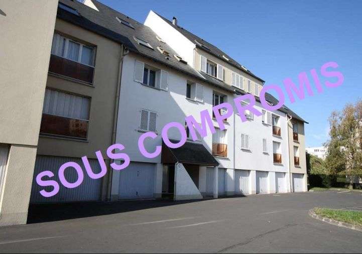 A vendre Olivet 4500533354 Ad hoc immobilier