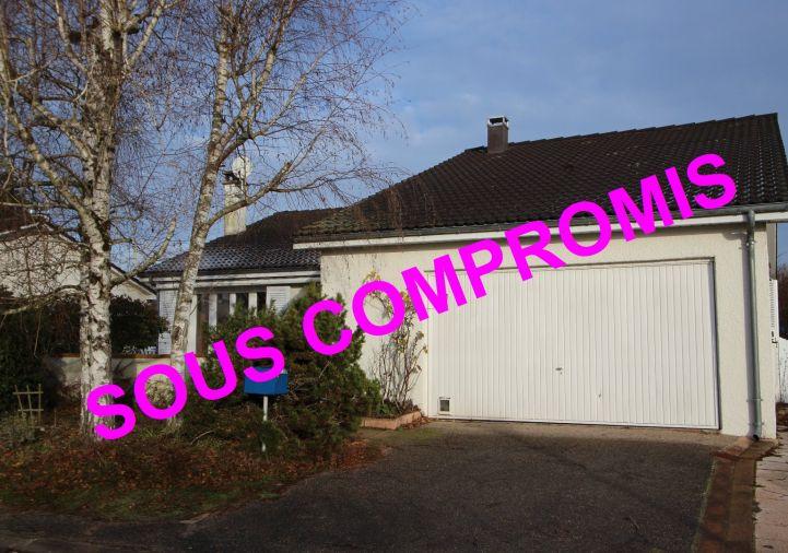 A vendre Olivet 4500533355 Ad hoc immobilier