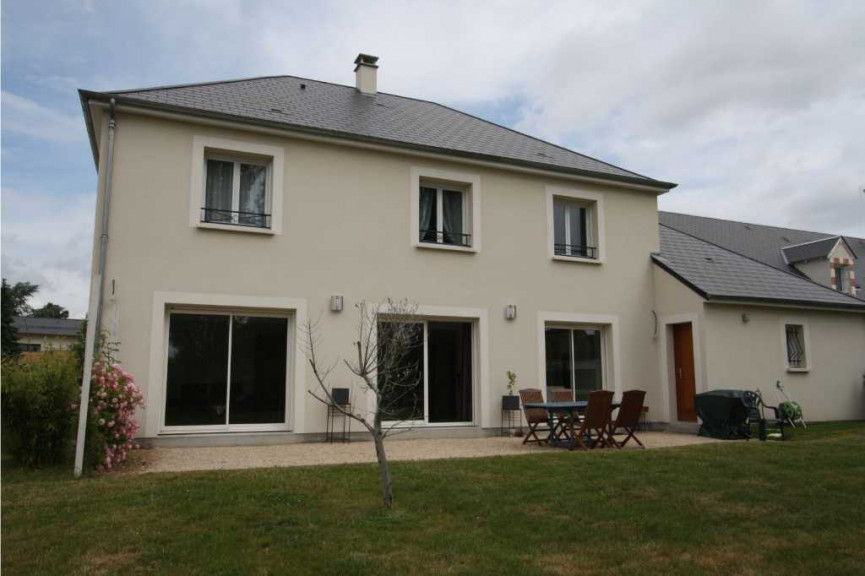 A vendre St Hilaire St Mesmin 4500533973 Ad hoc immobilier