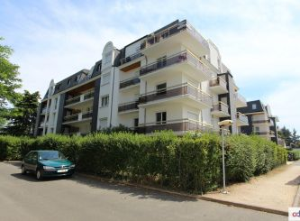 A vendre Orleans 4500533978 Portail immo