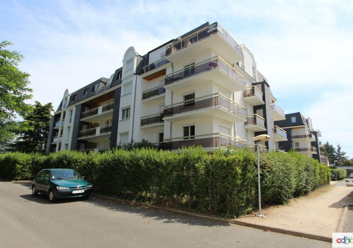 A vendre Orleans 4500533978 Ad hoc immobilier
