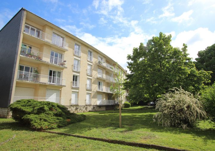 A vendre Orleans 4500534048 Ad hoc immobilier
