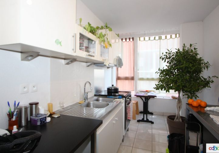 A louer Olivet 4500534066 Ad hoc immobilier