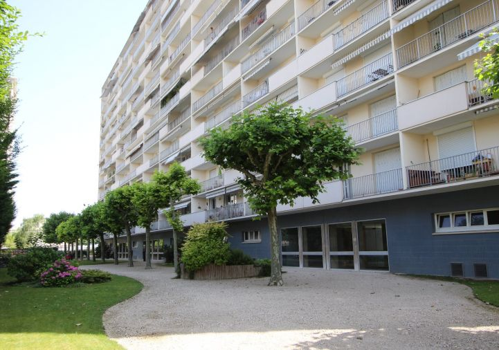 A vendre Orleans 4500534190 Ad hoc immobilier