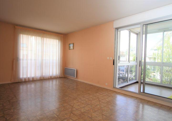 A vendre Olivet 4500534555 Ad hoc immobilier