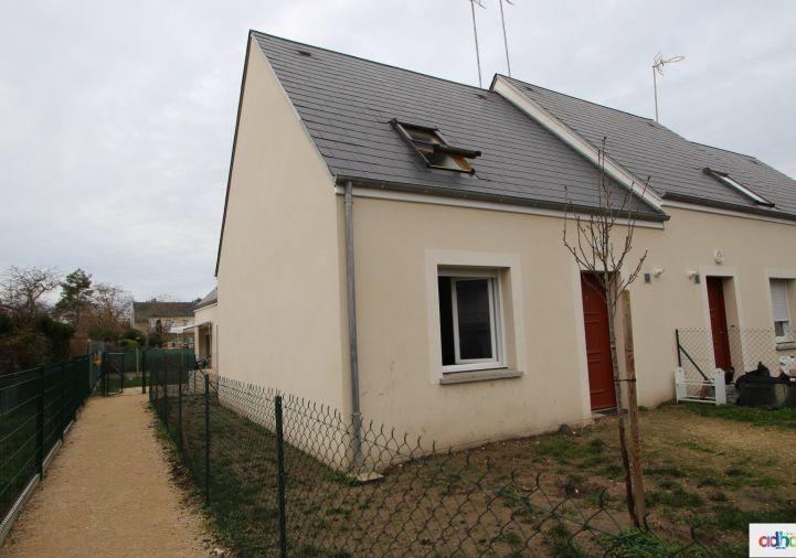 A louer Saint Jean De Braye 4500534572 Ad hoc immobilier