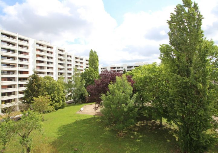 A vendre Orleans 4500534943 Ad hoc immobilier