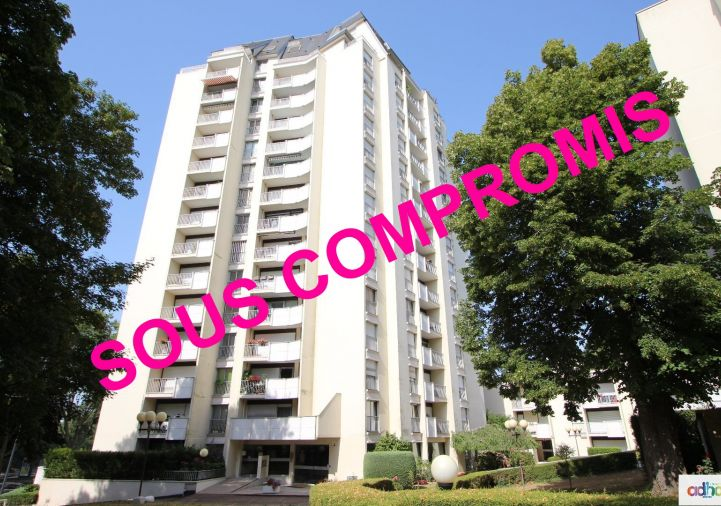 A vendre Orleans 4500535303 Ad hoc immobilier