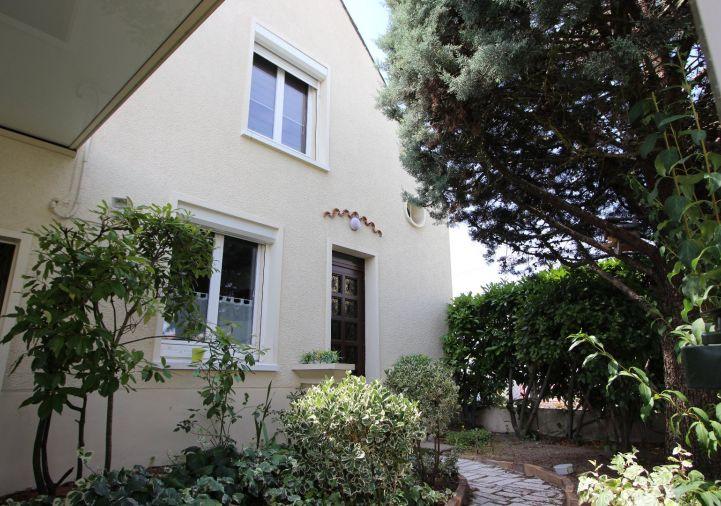 A vendre Fleury Les Aubrais 4500535448 Ad hoc immobilier