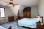 A vendre  Olivet | Réf 4500535458 - Ad hoc immobilier