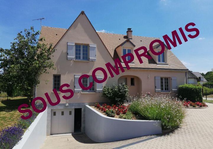 A vendre Olivet 4500535458 Ad hoc immobilier
