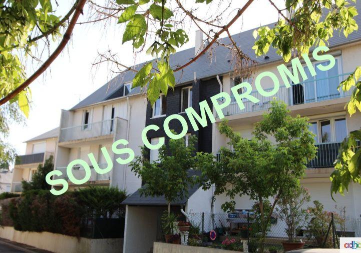 A vendre Olivet 4500535524 Ad hoc immobilier