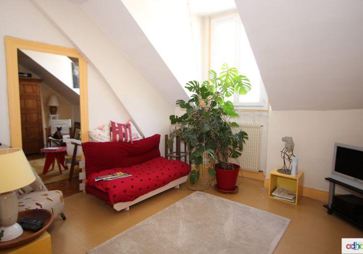A louer Orleans 4500535558 Ad hoc immobilier
