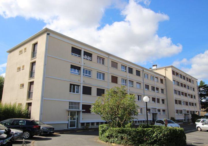 A vendre Saint Jean Le Blanc 4500535591 Ad hoc immobilier