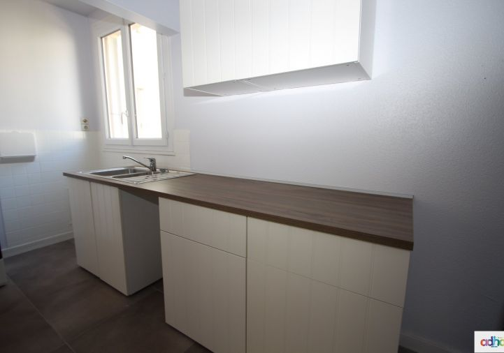 A louer Appartement Olivet   R�f 4500535615 - Ad hoc immobilier