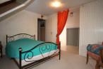 A vendre Saint Jean Le Blanc 4500535620 Ad hoc immobilier